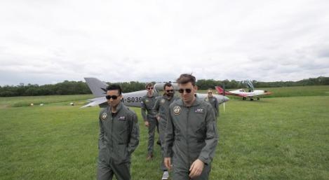 combat aerien7